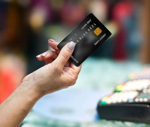 Accept Credit Cards Now : Merchant Processing Advisors