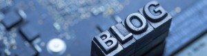 Blog: Merchant Processing Advisors