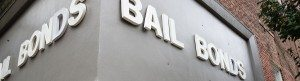 Bail Bond Merchant Processing Account : Merchant Processing Advisors