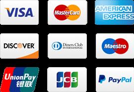 credit-cards-grid