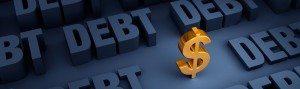 Debt Collection Merchant Accounts: Merchant Processing Advisors