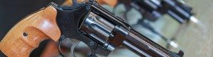 Firearms Merchant Accounts: Merchant Processing Advisors