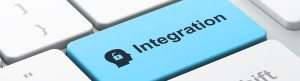Account Integration | Merchant Processing Advisors