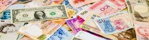 Multiple Currencies Merchant Accounts: Merchant Processing Advisors