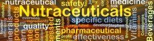 Nutraceuticals Merchant Accounts: Merchant Processing Advisors