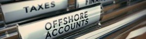 Offshore Merchant Accounts: Merchant Processing Advisors